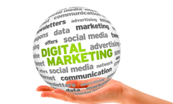 Internet Marketing Company In Florida